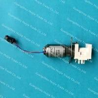 njk10102 mindray bc1800bc2300 bc2600 bc2800 bc3000 miniature 3 way asco solenoid valve 3003 20 34941