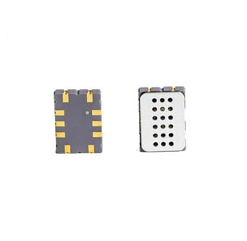 MICS-6814 Sensor de Gas de calidad de aire CO COV NH3 nitróxido