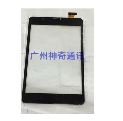 Witblue nueva y Original pantalla táctil Mediacom Smartpad 8S2B3G M-MP8S2B3G 8,0 Tablet panel táctil de cristal digitalizador con sensor envío gratis