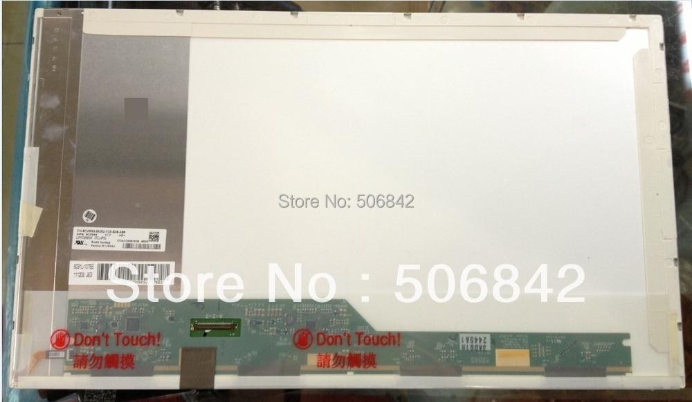 "17.3 ""laptop tela LED LP173WD1 (TL) (P3) LP173WD1 TLP3, novo 1600*900"