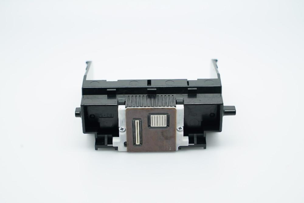 QY6-0049 cabezal de impresión para Canon 860i 865 i860 i865 MP770 MP790 iP4000 iP4100 MP750 impresora partes