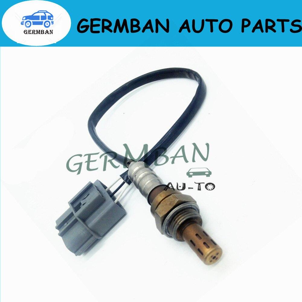 Alta calidad lambda oxígeno (O2) sensor de #22691-3Y100 226913Y100 234-3109 para Nissan Sentra Maxima frontera K-M Almera 1.5L