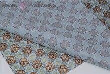 Papier de soie à motifs dorigami japonais   Bande adhésive Washi pour travaux pratiques, lot de 1000, livraison gratuite