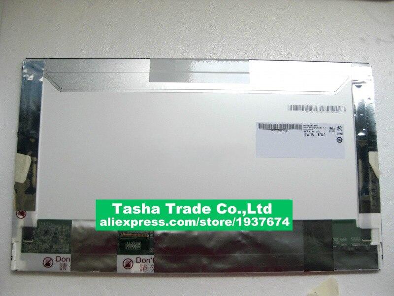 الاتحاد الافريقي Optronics B156hw01 V.7 B156HW01 V7 LCD شاشة الكمبيوتر المحمول استبدال B156HW0 ترقية IPS