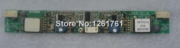 PCU-P027A placa do inversor