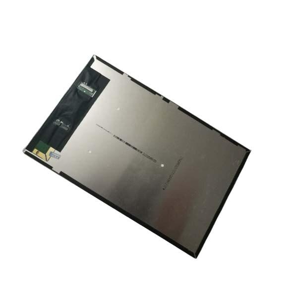 """Für 10,1 """"chuwi hi10 pro cw1529 hallo 10 pro LCD display freies verschiffen"""