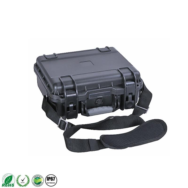 Водонепроницаемые сверхпрочные Чехлы, Пластиковые чехлы для оборудования, жесткие пластиковые чехлы