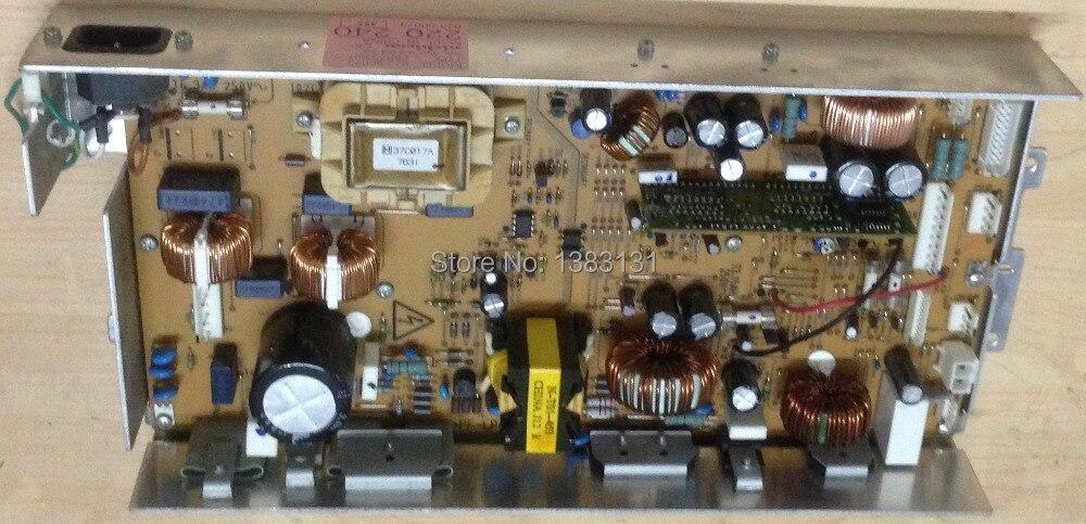 امدادات الطاقة الناسخ PS15-N200 صالح ل ريزو RZ RV EV 023-50073 شحن مجاني