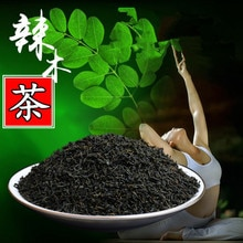 India importa té de hojas de madera picante ecológico Original de alta calidad, hipoglicemia, hipotensión, desintoxicación, envío gratis