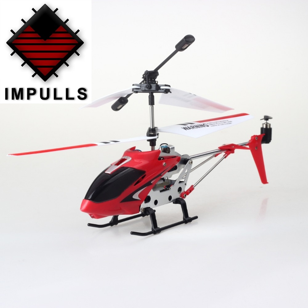 3CH Mini Drones MJ807 RC Flying Toy Radio Control Metal Alloy Fuselage RC Helicoptero Mini Copter kids gift Toys FSWB enlarge