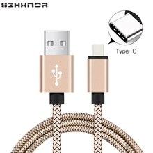 USB Typ C Schnelle Lade Gebühr Für huawei honor 10 p20 lite xiaomi mi poco f2 pro 10 hinweis 7 samsung galaxy a51 a5 2017 Ladegerät