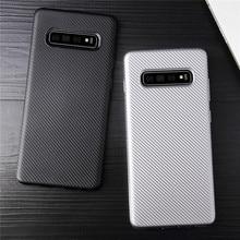 Für Samsung Galaxy S10 Plus S10E S20 Ultra Fall TPU Abdeckung für A01 A21 A51 A71 A81 A91 A10S A20S a30S A40S A50S A70S