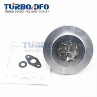 Turbine for Peugeot 306 / Boxer 2.0 HDI 62Kw 66Kw 84Hp 90 Hp DW10TD - 53039880024 53039700009 turbo CHRA 53039700018 0375E3 core