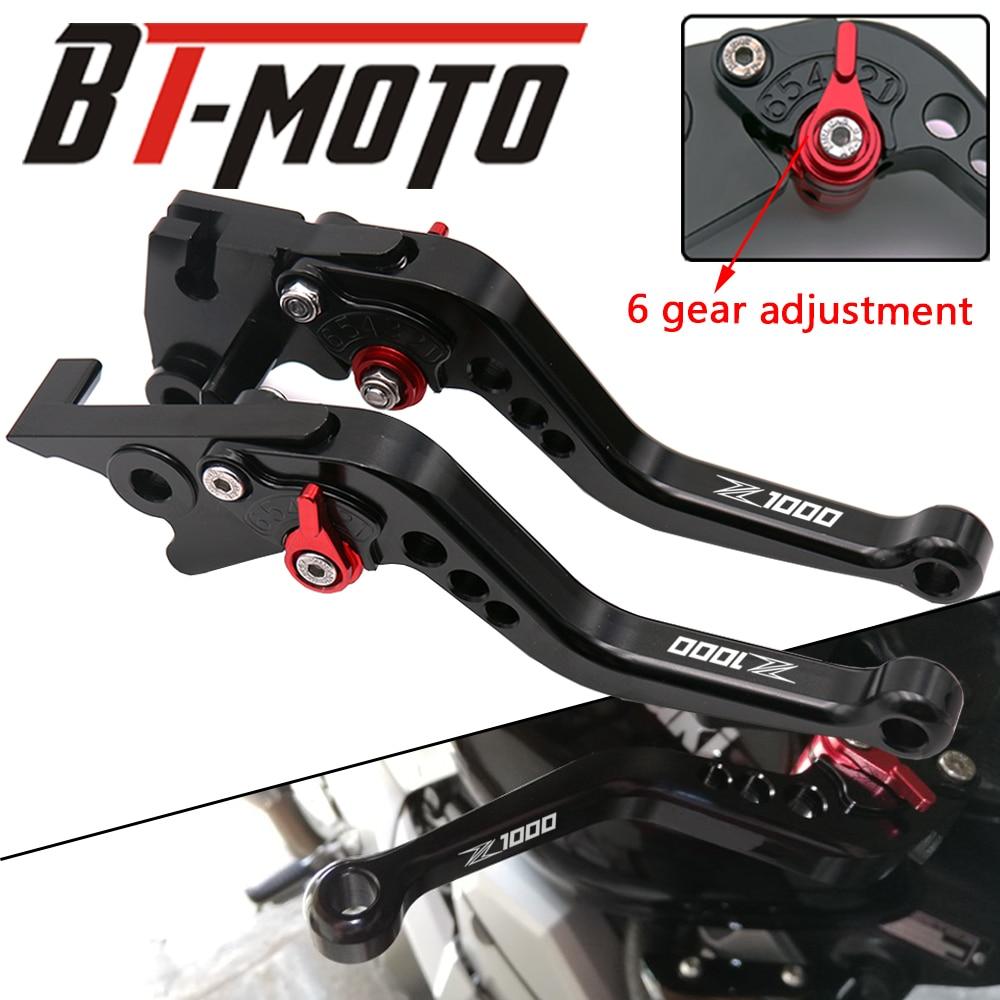 accessori-moto-manubrio-leve-freno-frizione-cnc-per-kawasaki-z1000-2007-2008-2009-2010-2011-2012-2013-2014-2015-2016