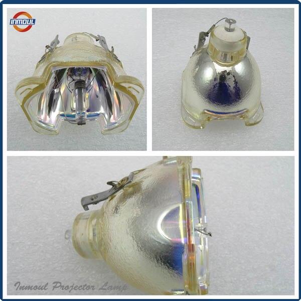 جهاز عرض عالي الجودة 64.J4002.001 ، مصباح لجهاز BENQ PB8120 / PB8220 / PB8230 ، مصباح أصلي من نوع phoenix الياباني