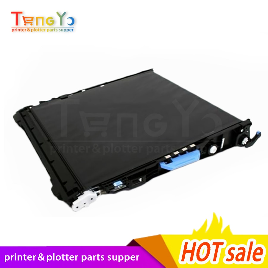 أجزاء طابعة HP ، تم اختباره بنسبة 100% ٪ ، أصلي ، لمجموعة نقل CP5525 M750 M775 CP5225 ، CE979A ، للبيع