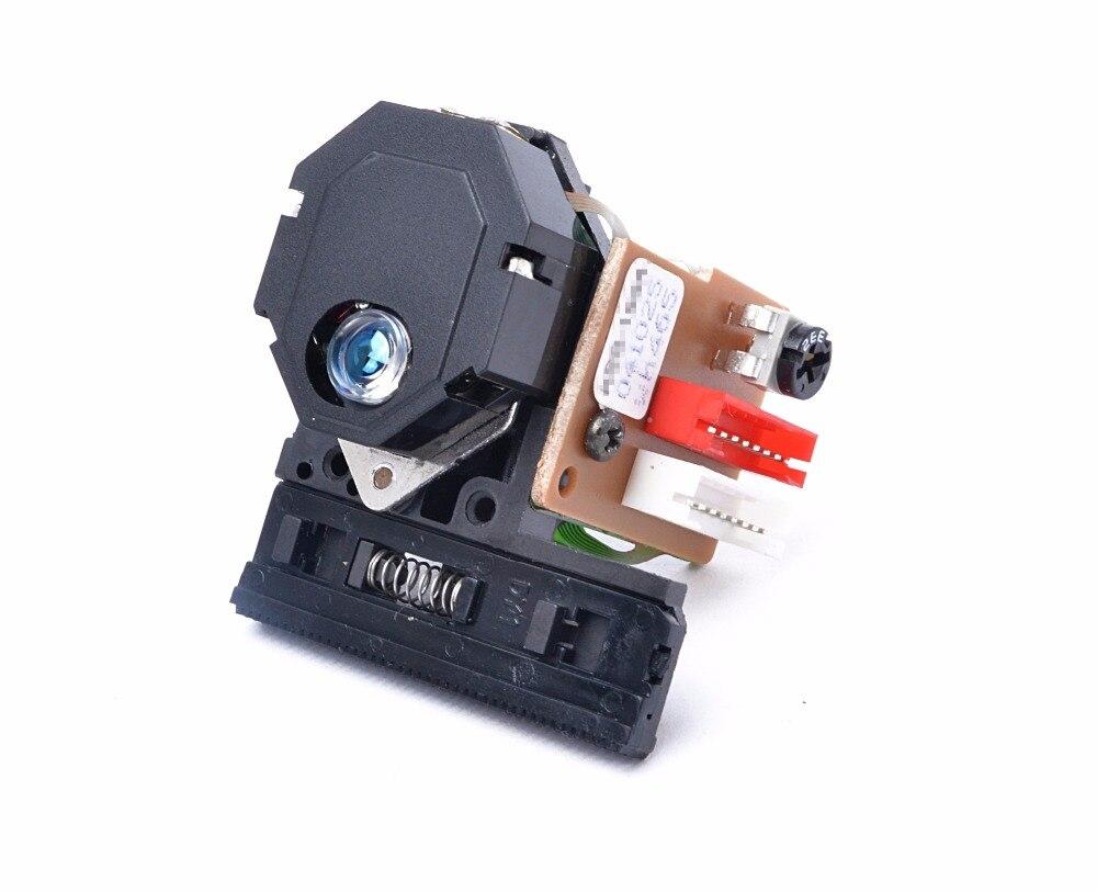 استبدال ل ADCOM GCD-575 CD لاعب قطع غيار عدسة الليزر Lasereinheit ASSY حدة GCD575 لاقط البصرية BlocOptique