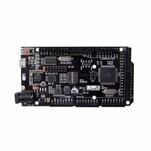 Für WeMOS Mega WiFi R3 ATmega2560 ESP8266 USB-TTL Für Mega NodeMCU Integrierte Schaltungen Dropship