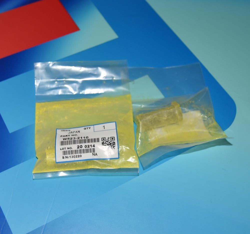 Envío gratuito 10 * W523-2110 Toner bomba de bombas para MPC2000 C2800 C2500 C3000 C3001 C3300 C3500 C3501 C4000 C4500 C5000 C7500