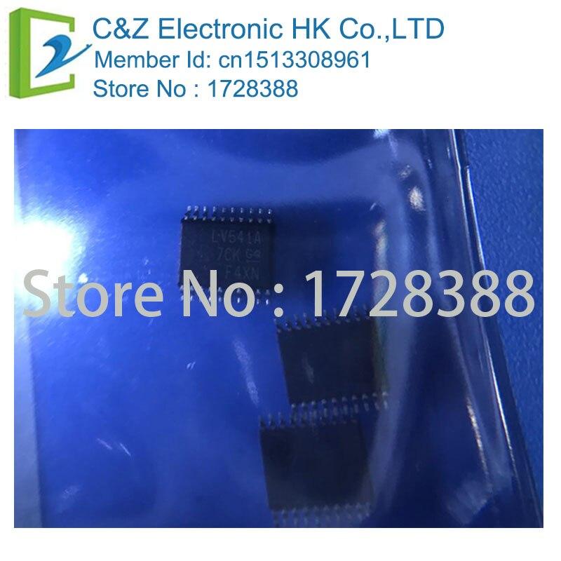 SN74LV541APW SN74LV541APWR SN74LV541 LV541A TSOP20 Бесплатная доставка 10 шт/20 шт