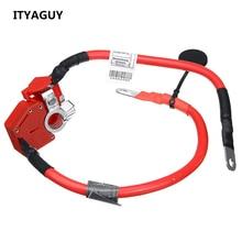 Positivo de la batería fusible 61126834543 Cable de 61129259425 a 6112-9259-425-9214506-02 para BMW F30 F31 F34 F35 M3 F80 F32 F33 F36 M4