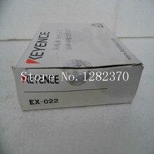 Commutateur à capteur de clé EX-022 spot   Nouvelles ventes originales spéciales