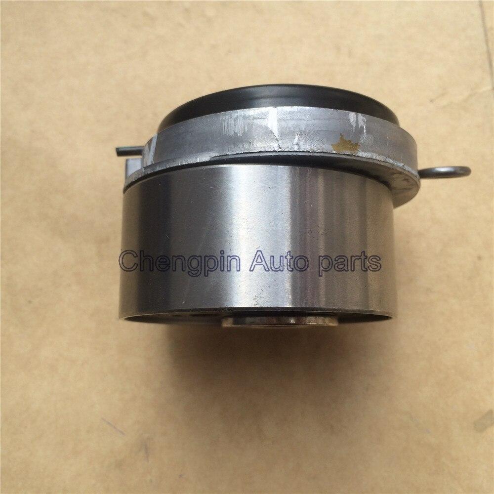 Engine Original Timing Belt Kit Tensioner OEM# 95516740 55574864 24422964 24436052 For Chevrolet Cruze Sonic Epica Buick Regal