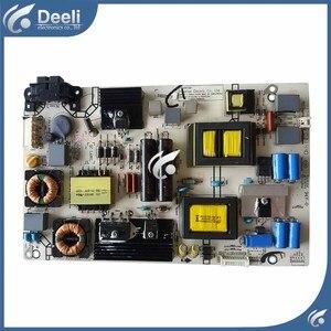 original for power Board RSAG7.820.5687 RSAG7.820.5687/ROH HLL-4856WA board good working