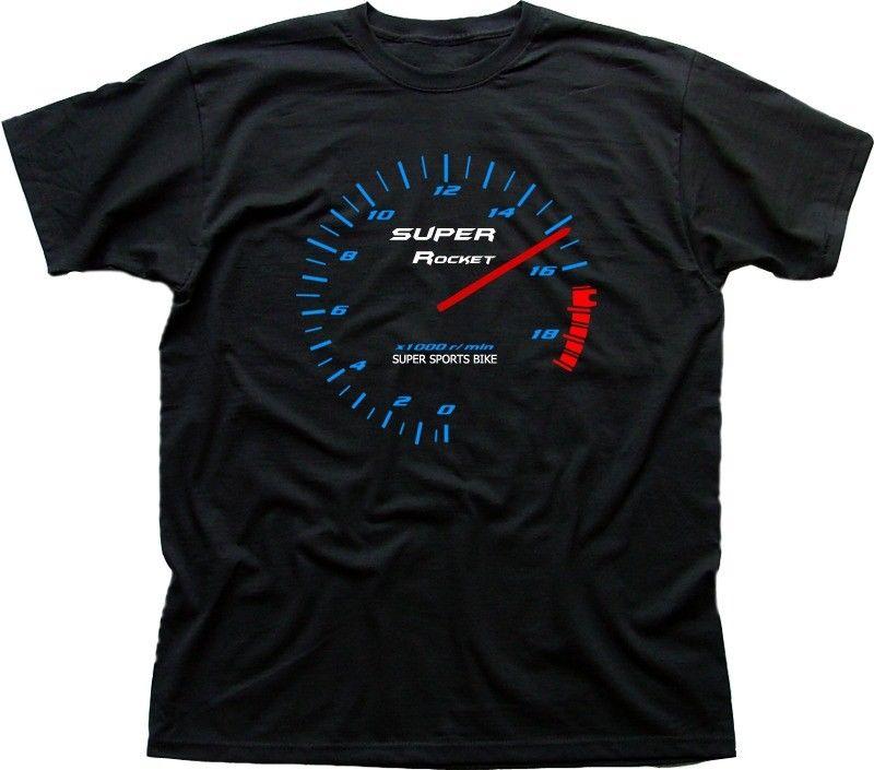Футболка с коротким рукавом и круглым вырезом Yam R1 YZF Inspired, супер Спортивная футболка для мотоциклистов, футболки на заказ, 2019
