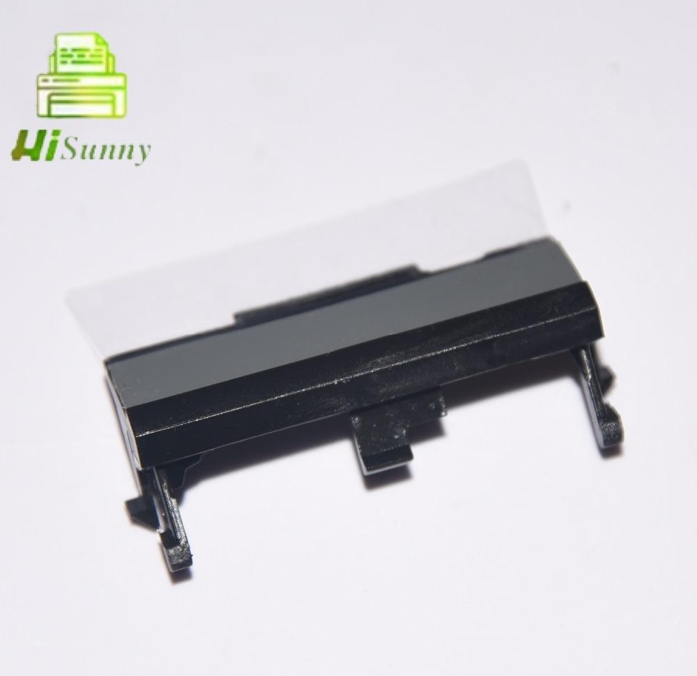 5 piezas JC90-00941A JC90 00941A para Samsung ML-1915 2525 2580 SCX-4623F 4600 4623 separación Pad