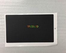 Nouveau Touchpad autocollant tactile pour Lenovo Thinkpad IBM T530 T520 T510 T410 T420 T430 T400S T410S T420S T430S Touch Clickpad autocollant