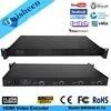 Encodeur de vidéo HDMI 4 en 1 AVC/H.264 pour diffusion en direct encodeur H264 MPEG-4