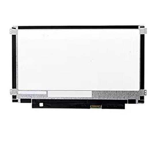 "Para Acer CHROMEBOOK serie 11 CB3-111 LCD LED 11,6 ""Pantalla WXGA HD mate"