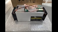 used innosilicon dragonmint t1 15ths with psu asic btc bch miner better than antminer s9 s11 s15 s17 t9 t17 whatsminer m3 m3x