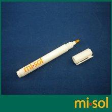 20PCS/lot of Rosin Flux PEN for DIY Solar cells Panels, for electrical soldering