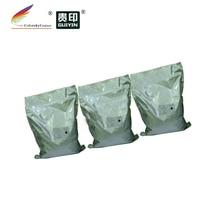 (TPBHM-TN210) premium color refill toner powder for Brother HL 9010 9120 9330 9320 bk c m y 1kg/bag/color
