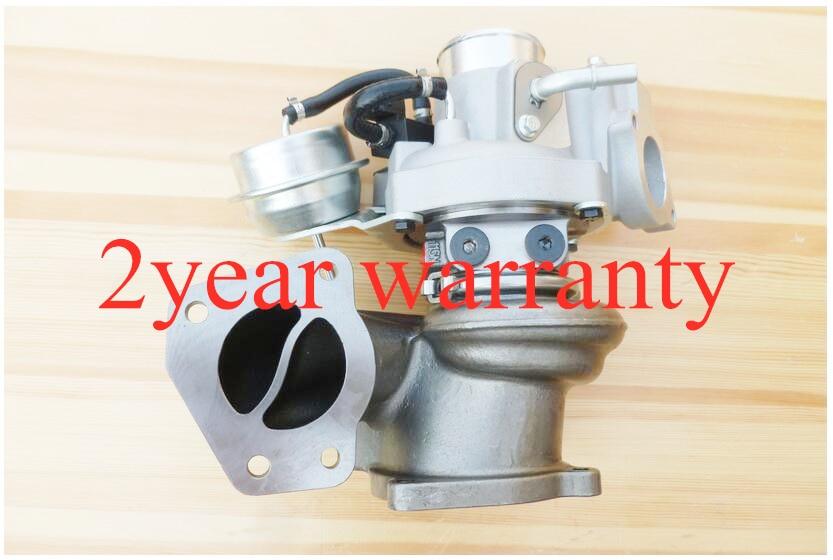 Turbosprężarka K04 53049880200 do opla GT L850/Opel insignia 2.0 A20NHT/Pontiac przesilenie GXP L850/buick regal Verano 2.0L