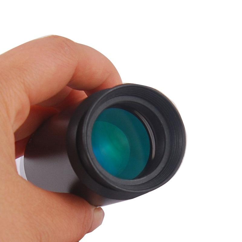 """hercules 1.25"""" / 31.7 MM , PLossl 40mm astronomical telescope eyepiece"""