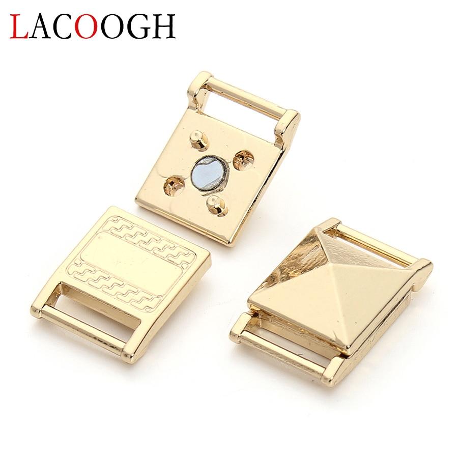 Nuevo diseño, Chaine Au Metre Pour Bijoux, cierres magnéticos, fabricación de cinturones, Sieraden Maken, Cabuchones, filigrana, accesorios de joyería
