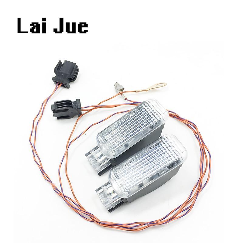 OEM caja de guantes luces 8KD 947, 415 C 4B0 947 415 8D0 947 ajuste 415 A3 A4 A5 A6 Allroad Quattro A7 Q3 Q5 Q7 TT