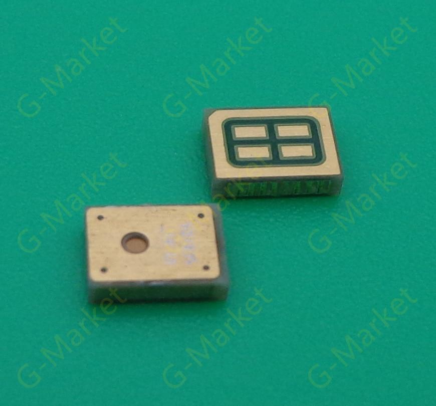 100X ميكروفون استبدال لنوكيا 5310 5610 5800 E66 8600 6500S N81 ميكروفون mic