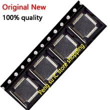 (5 Stuk) 100% Nieuwe KB3720QF Bo KB3720QF B0 QFP-64 Chipset