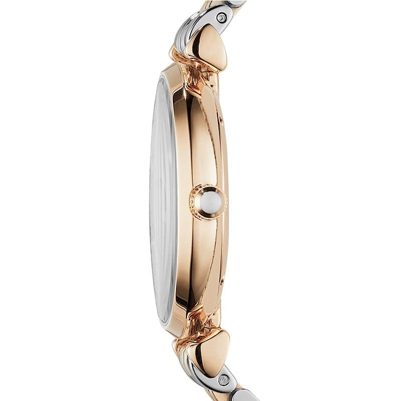 2018 New Fashion Brand Watch for ladies Luxury Women's Casual watches waterproof watch women Dress Rhinestone zegarek damski enlarge