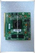 Wholesales nvidia geforce 8400 m g 그래픽 카드 vg.8ms06.002 G86-603-A2 ddr2 128 mb 64 비트 mxm ii 노트북 vga 카드 (acer 용)