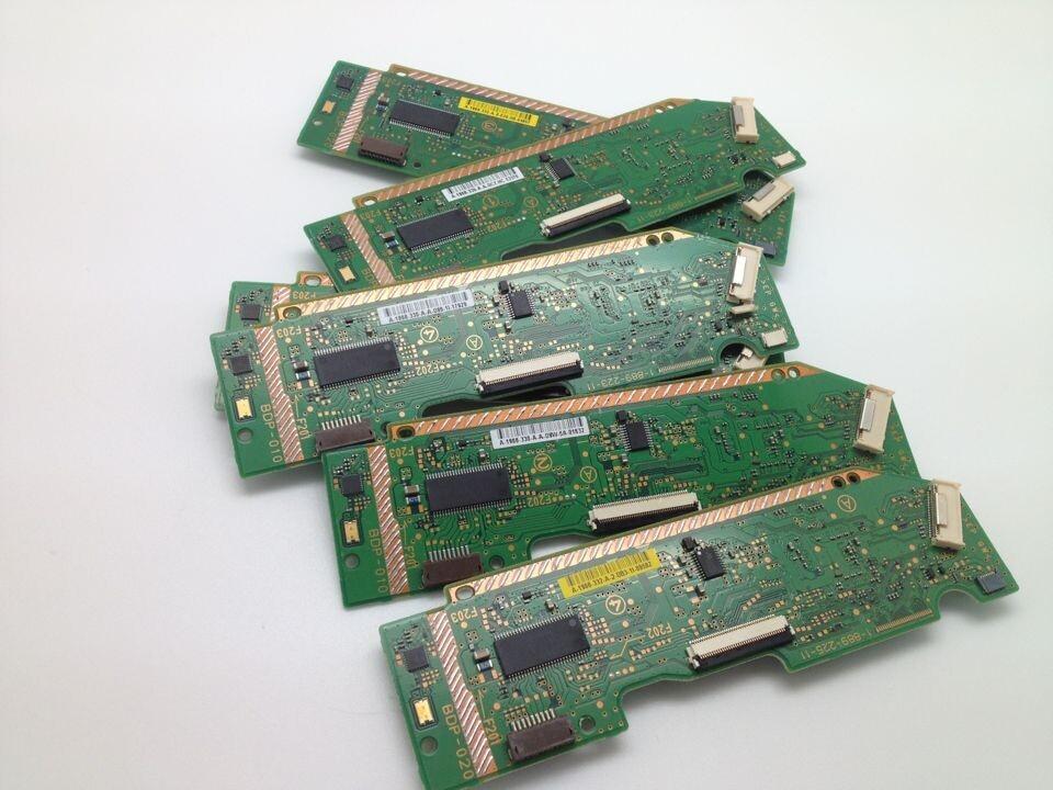 Placa de transmisión óptica Original KES 490 BDP 025/BDP 020/BDP 010/BDP 015 KES490 para consola PS4