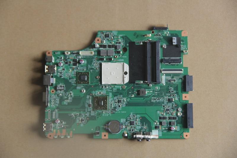 CN-03PDDV 03PDDV 3PDDV para DELL Inspiron M5030 ordenador portátil placa base AMD DDR3 trabajo totalmente probado perfecto