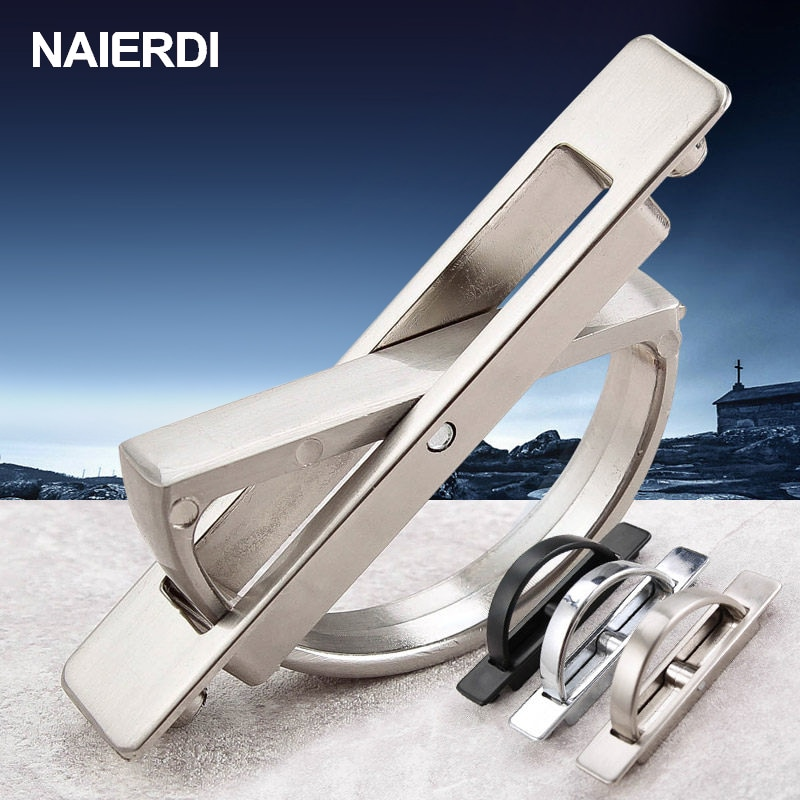 AliExpress - NAIERDI Tatami Hidden Handles Zinc Alloy Door Embedded Pull Cover Floor Cabinet Handle Dark Recessed Knobs Furniture Hardware