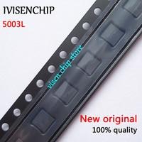5-10pcs SE5003L1-R SE5003L1 SE5003L 5003L 5003L1 QFN-20