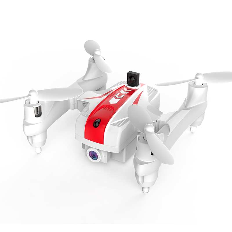 Купить с кэшбэком AG-03 Mini Quadcopter Rc Drone Wifi Two-Player Battle 2.4G 6 Axis Gyro Rc Helicopter  Toy Drones for Kids Christmas Gift