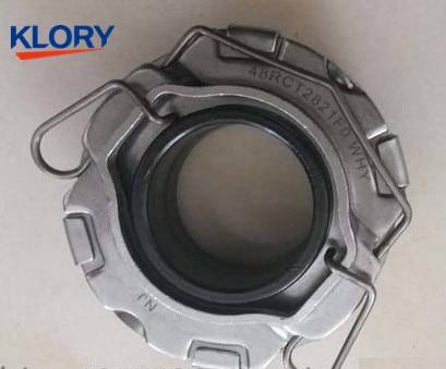 OEM 30005117 подходит для китайских SAIC ROEWE MG3 Автозапчасти автомобильного мотора